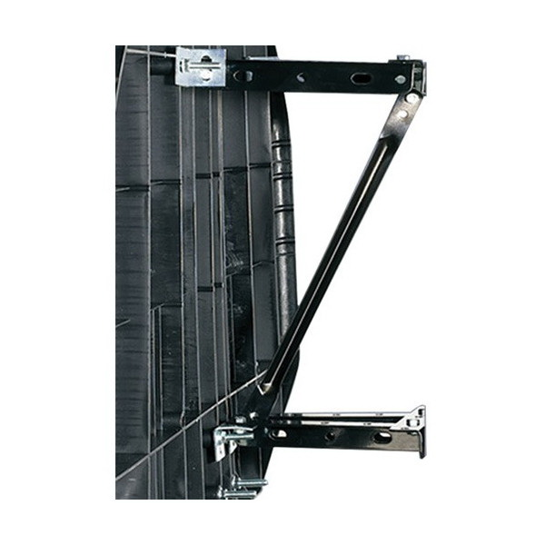 ��������� ��� ����� Spalding Mounting Bracket