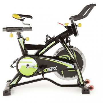 ����-����� / Pro-Form / PF 320 SPX Indoor Cycle