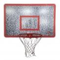 Баскетбольный щит 44'' DFC BOARD44M