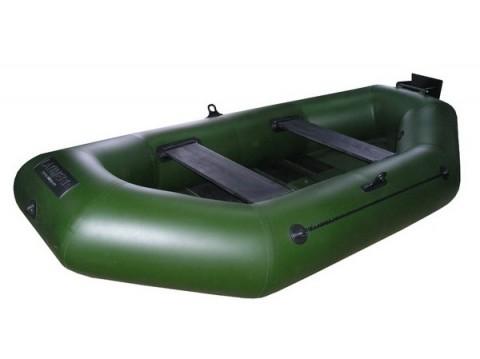лодка пвх latimeria ag 250