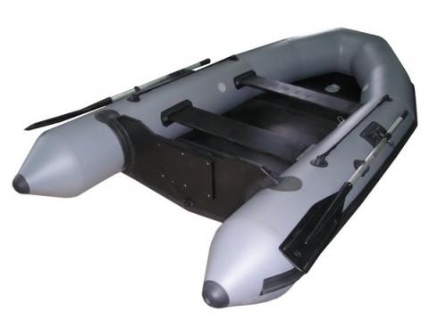 лодка пвх latimeria а 300