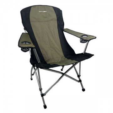 ������ � ����������� / Maverick / Deluxe King Chair AC341L