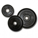 / MB Barbell / MB-PltB51-5
