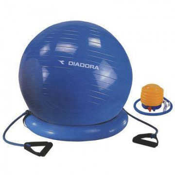 Йога и пилатес / Diadora / Pilates Ball Set
