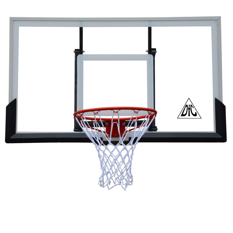 446f137b Баскетбольный щит 50'' DFC BOARD50A, купить по выгодной цене, в Москве,  интернет магазин SportLife