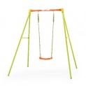 Качели одноместные Kettler Swing Set 1