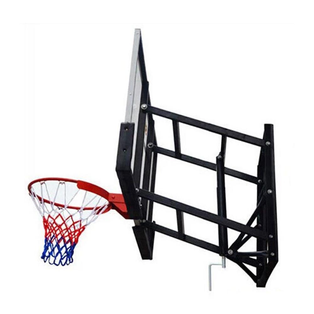 Баскетбольный щит DFC