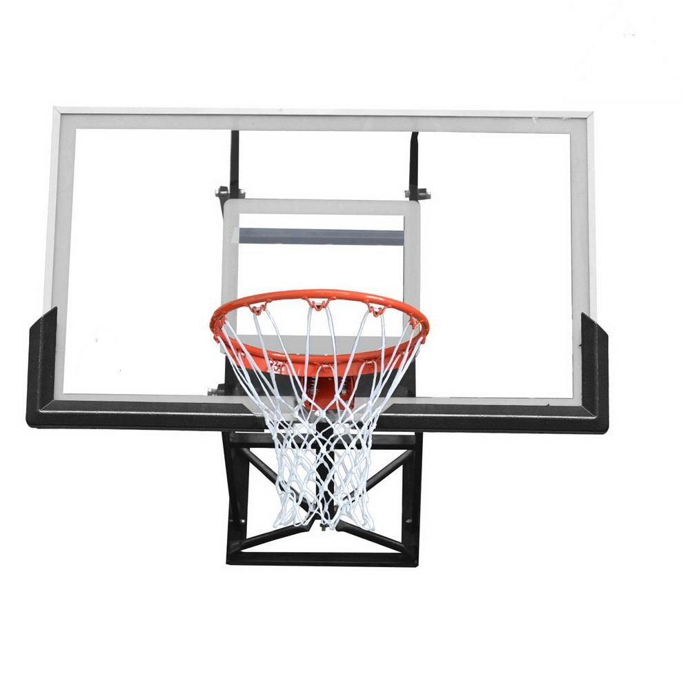 Баскетбольный мяч DFC