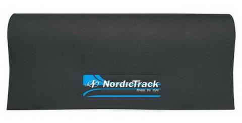 Коврик для тренажера Nordictrack ASA081N-195