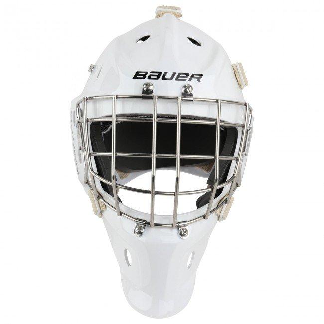 недостаткам шлемы вратарские хоккейные картинки классное, мне понравилось