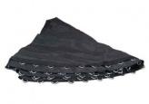 Прыжковое полотно для батутов Kogee Jun 8' диаметром 2,4 метра