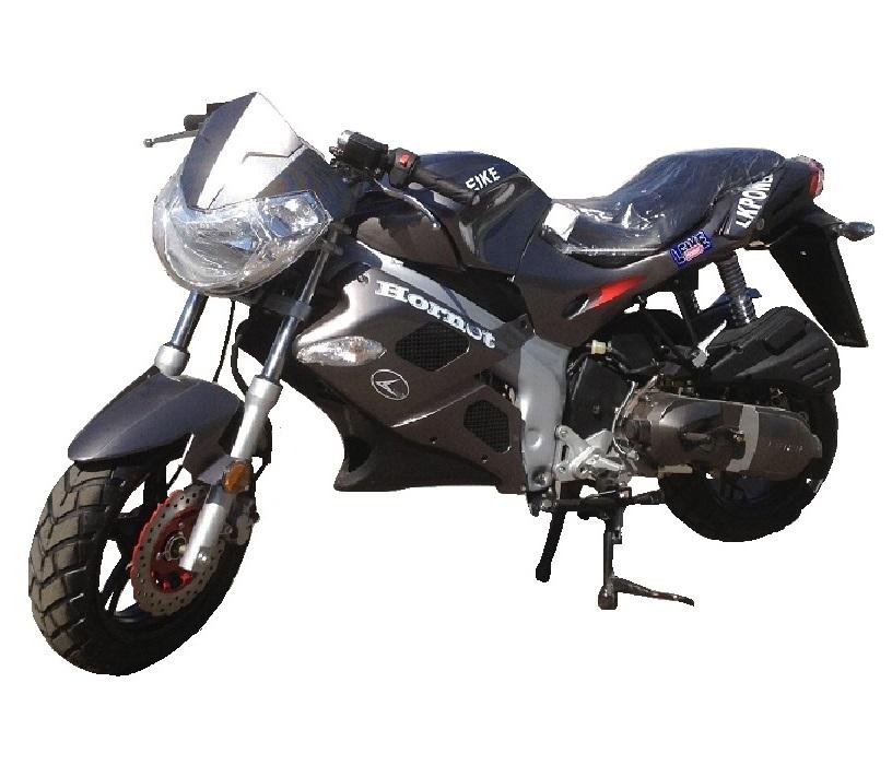 Super Купить мотоциклы leike lk180gy-2 hornet (Sport-L.ru) NI-05