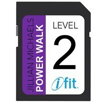Электроника / ICON Health & Fitness / Power Walking Level 2