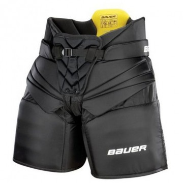 Трусы вратарские / BAUER / Supreme One.7 SR