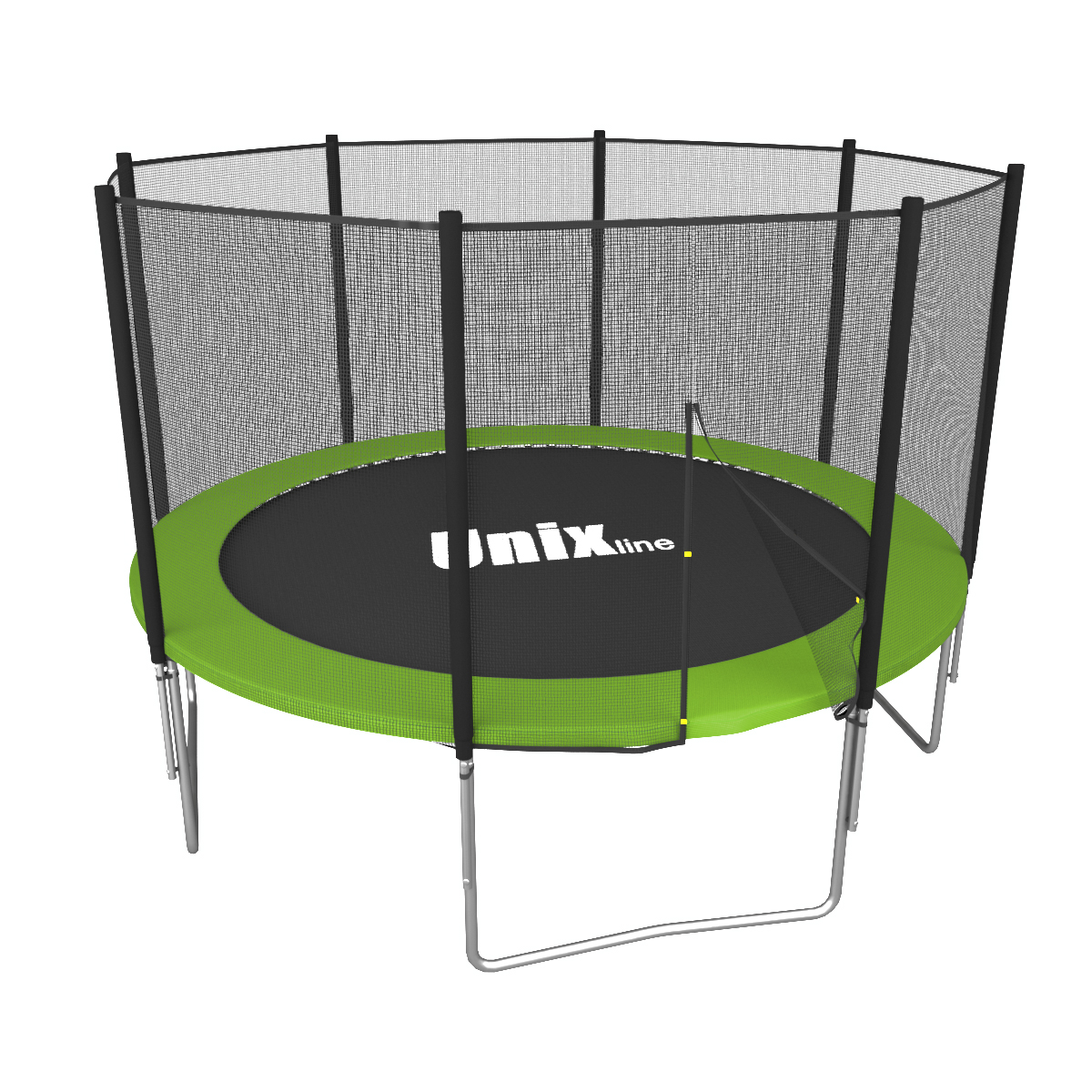 ����� UNIX 10ft Outside Green