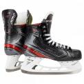 Коньки хоккейные BAUER Vapor X900 SR