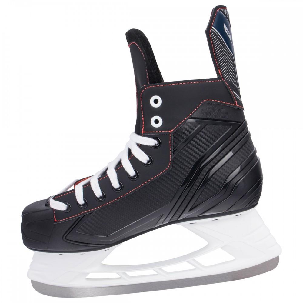 f786fc16c642 Купить коньки хоккейные взрослые bauer ns sr ice hockey skates ...