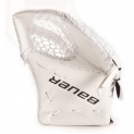 / BAUER / Supreme One.7 JR