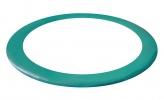 Защитный мат пружин для батута SportsPower диаметром 8футов
