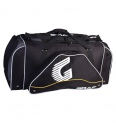 Баул хоккейный GRAF Supra G55 Hockey Bag SR