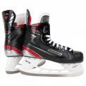 Хоккейные коньки BAUER Vapor X300 S17 SR