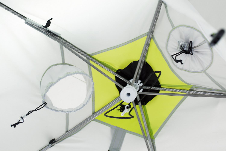Каркас для зонтика - каркас для зонта где купить - Конференции 7я.ру 6