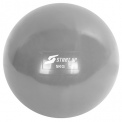 Медицинбол Pure2Improve Medicine Ball 3 кг