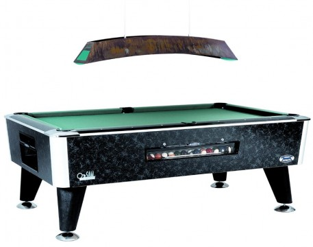 C���� ��� ������������� ���� / SAM Billiards / Bison 8ft
