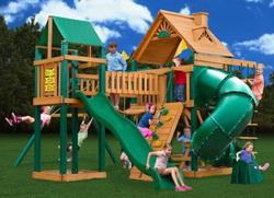 Детские спортивные комплексы уличные , купить детский спортивные ... 285ab49e27e